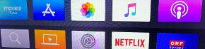Apple TV_FEATURE