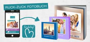 ruckzuck_fotobuch