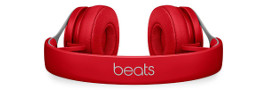 Beats EP_FEATURE