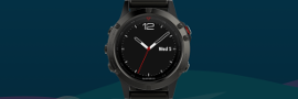Garmin_fenix5_FEATURE