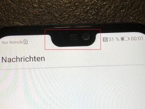 Huawei_P20Lite_notch