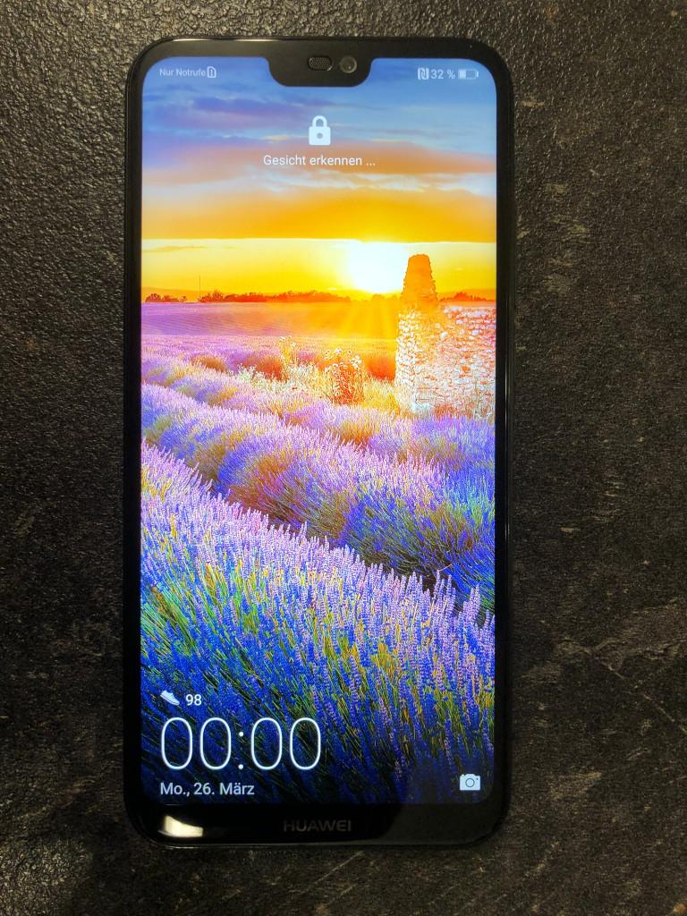 Huawei_P20Lite_produktbild