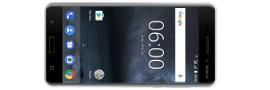 Nokia6_FEATURE
