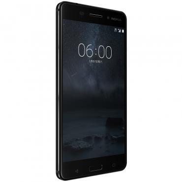 Nokia6_black