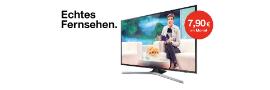 3TV - Fernsehen vom Smartphone