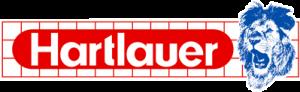 Hartlauer Logo
